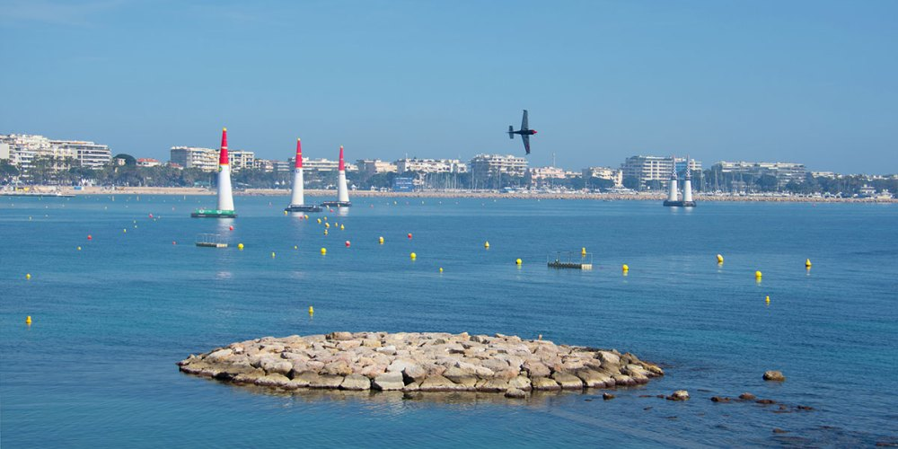 red-bull-air-race-cannes-1