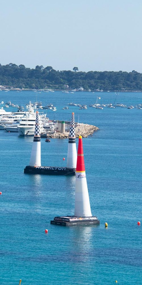 red-bull-air-race-cannes-course-