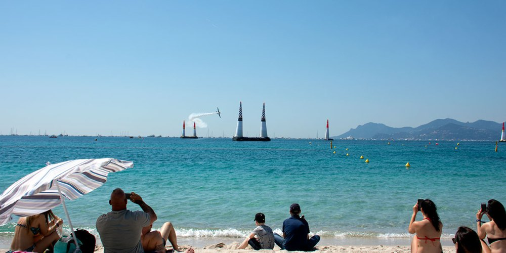 red-bull-air-race-croisette-cannes-championnat-mondial