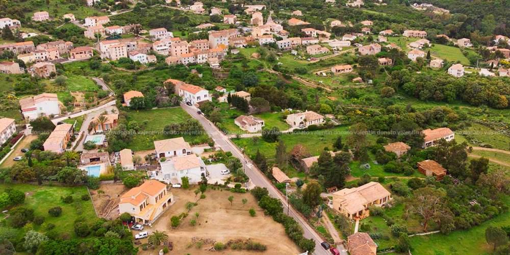 galeria-corse-village-