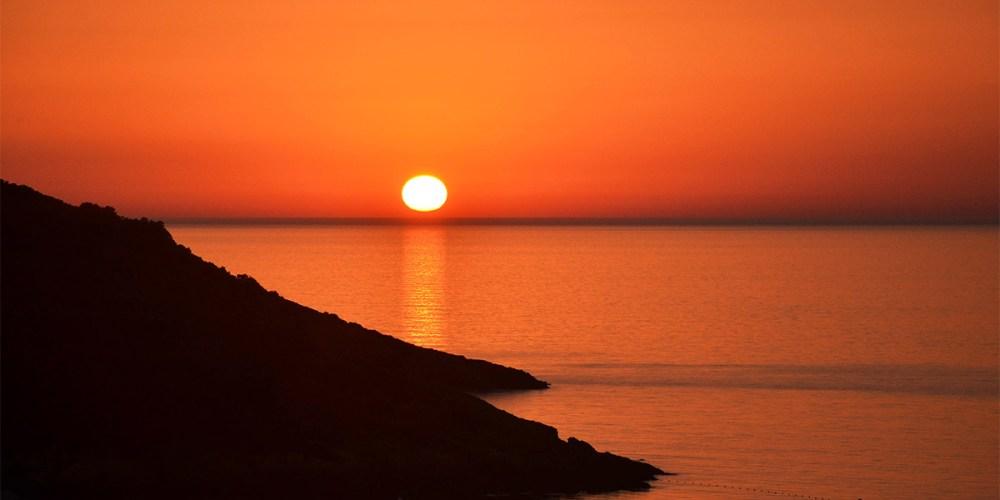 galeria-corsica-coucher-de-soleil