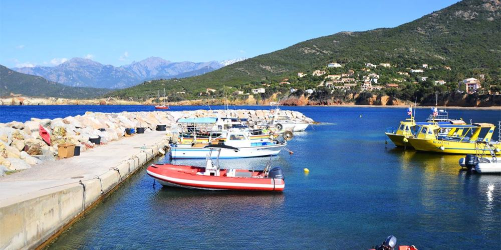 galeria-port-village-corse