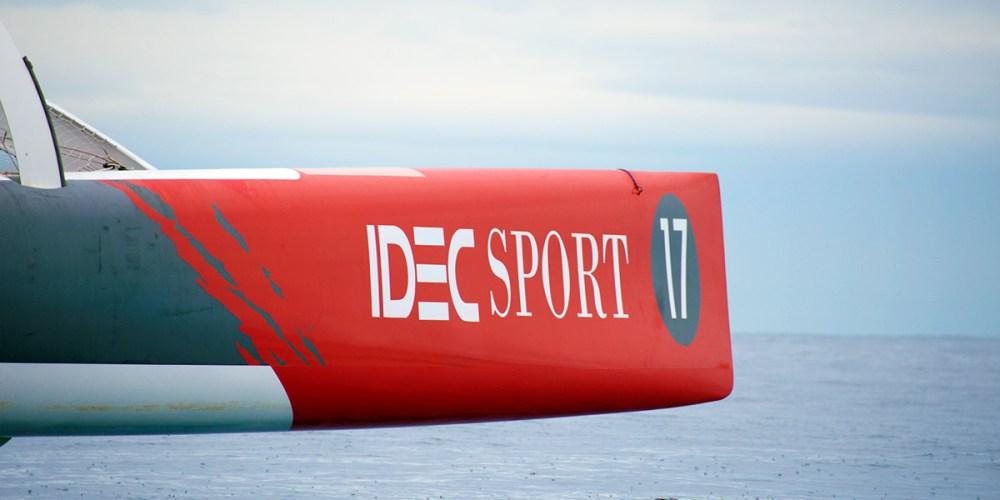 idec-sport-nice-ultimed-course