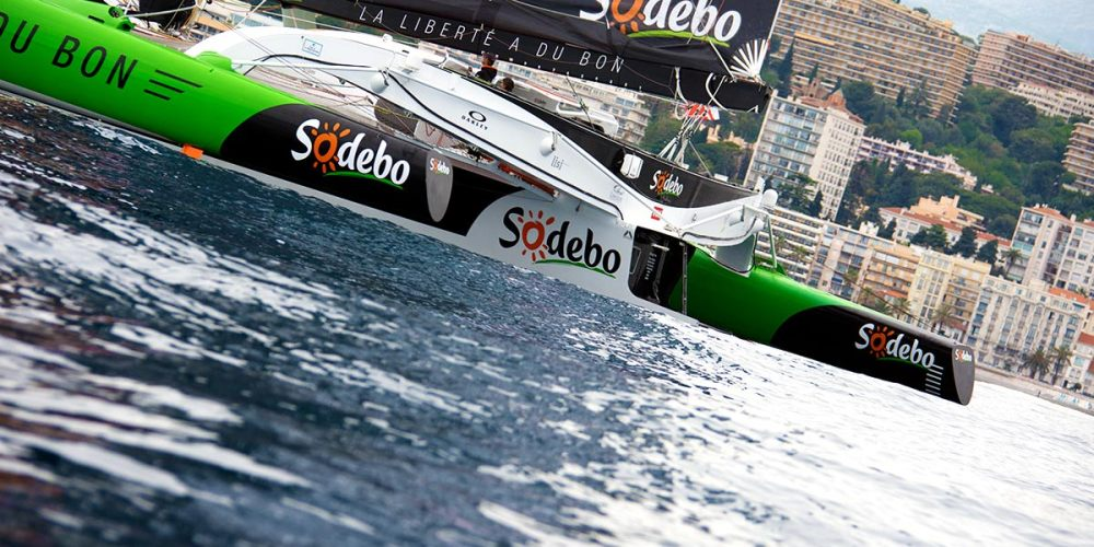 sodebo-ultim-voile-niceultimed