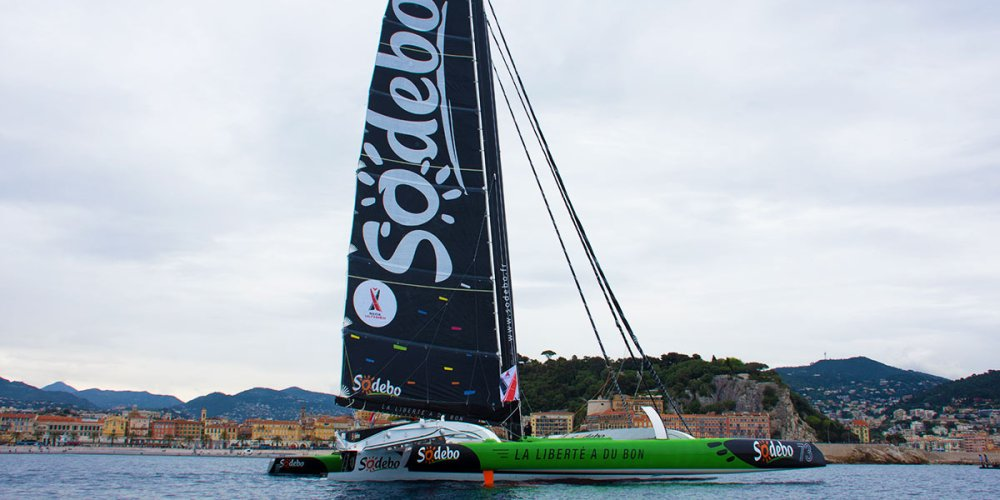 sodebo-voile-nice-ultimed-course