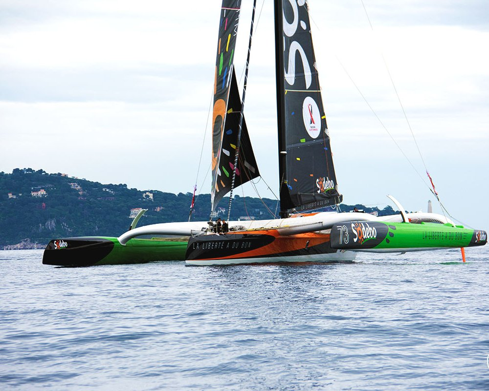 sodebo-voile-nice-ultimed