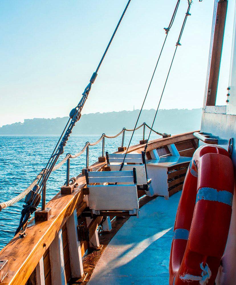 bateau-menton-cotedazur-france