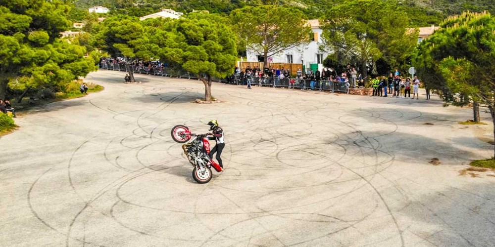 galeria-biker-bay-corse-corsica-festival-moto-balagne-sarah-lezito-biker3
