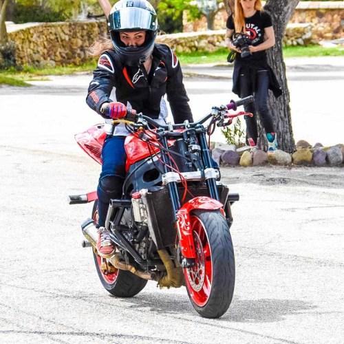 galeria-biker-bay-corse-corsica-festival-moto-balagne-sarah-lezito-biker4