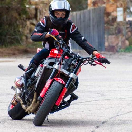 galeria-biker-bay-corse-corsica-festival-moto-balagne-sarah-lezito-biker5