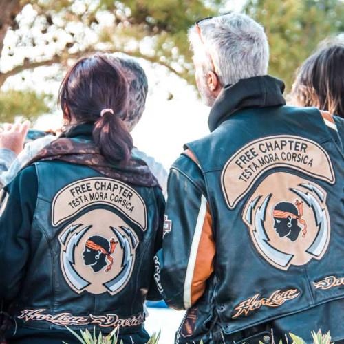 galeria-biker-bay-corse-corsica-festival-moto-balagne10