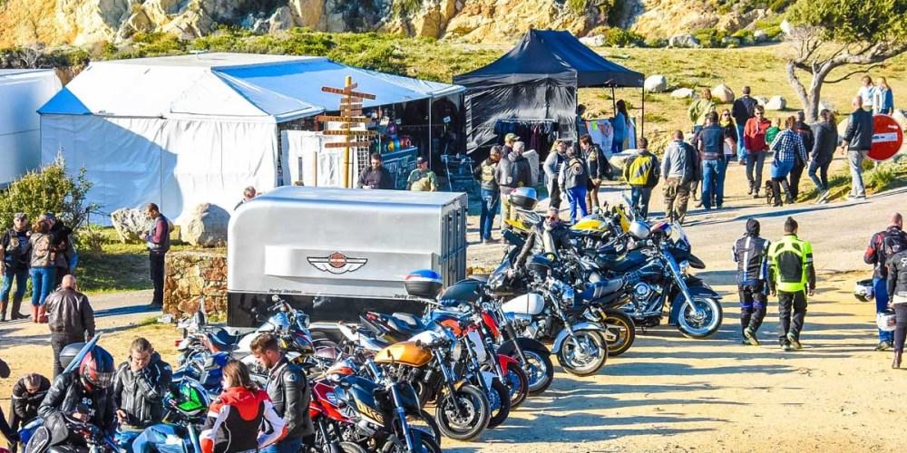 galeria-biker-bay-corse-corsica-festival-moto-balagne12
