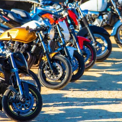 galeria-biker-bay-corse-corsica-festival-moto-balagne13