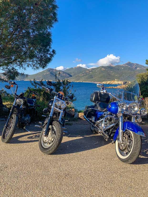 galeria-biker-bay-corse-corsica-festival-moto-balagne15