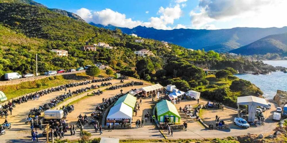 galeria-biker-bay-corse-corsica-festival-moto-balagne18