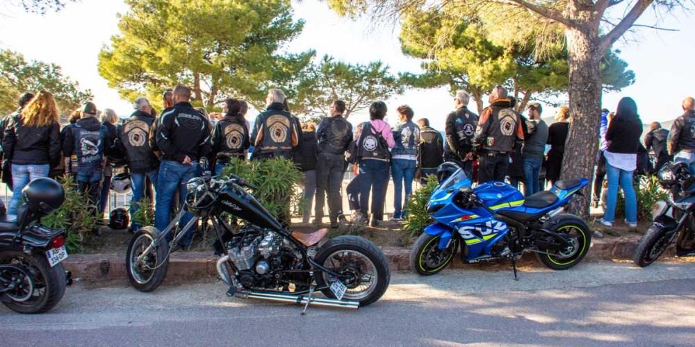 galeria-biker-bay-corse-corsica-festival-moto-balagne9
