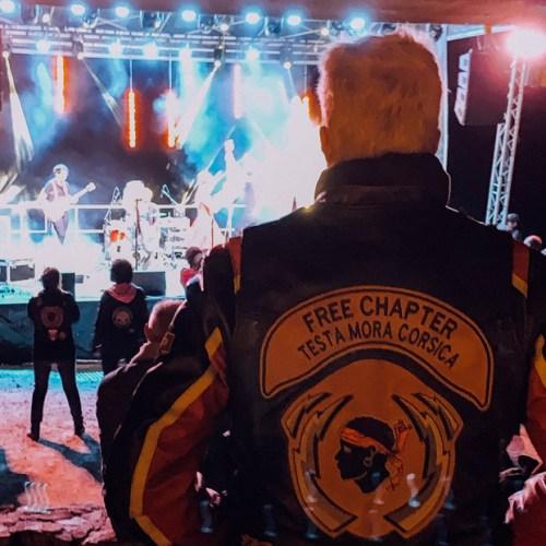 galeria-concert-onyx-and-the-red-lips-biker-bay-corse-corsica-festival-moto-balagne4