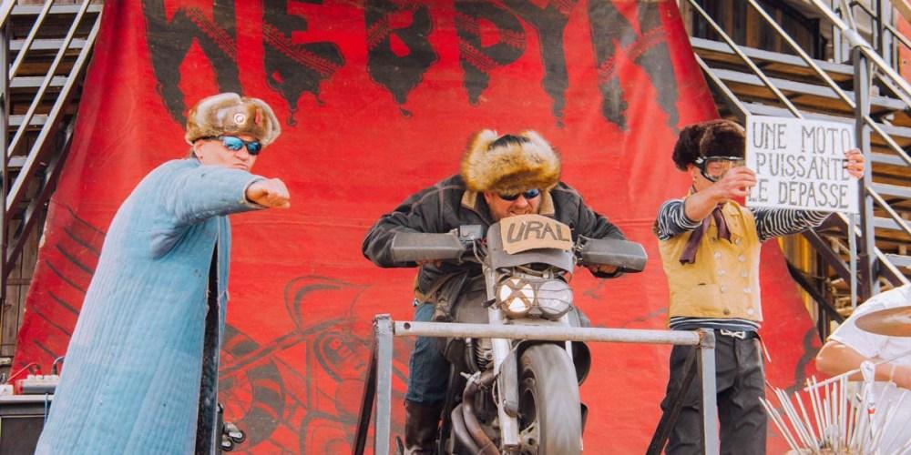 galeria-corse-village-bamagne-corsica-biker-bay-festival-moto-wall-of-death9