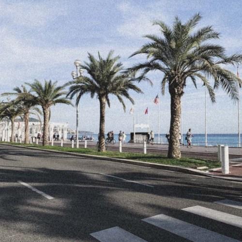 nice-cote-azur-france-06-paca-promenade-des-anglais1