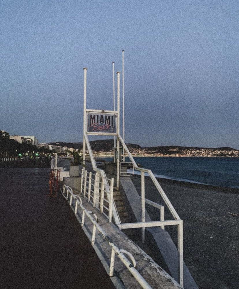 nice-cote-azur-france-06-paca-promenade-des-anglais11