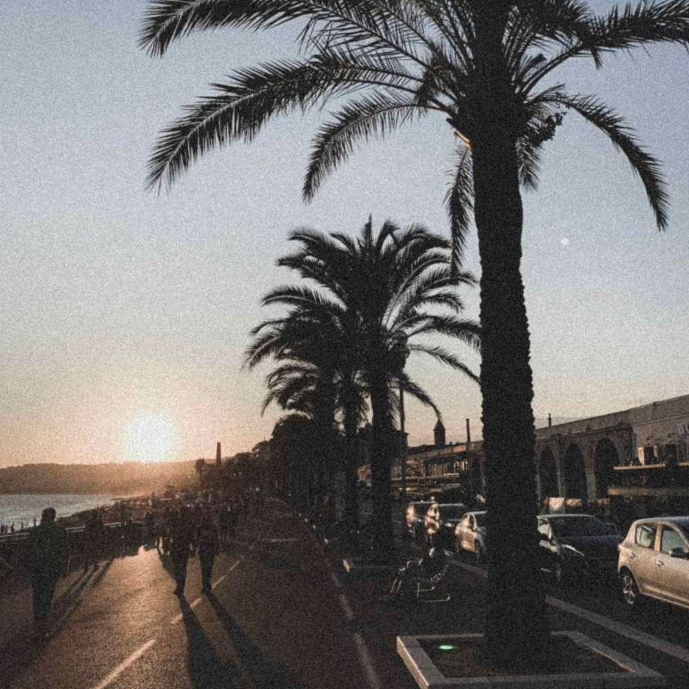 nice-promenade