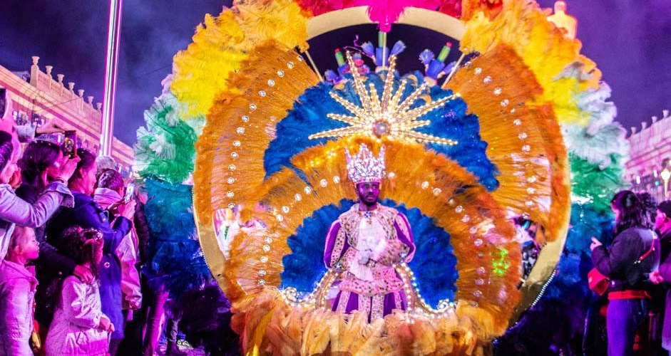 carnaval-nice-cotedazur-roi-mode17