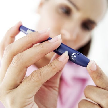 developments in diabetes