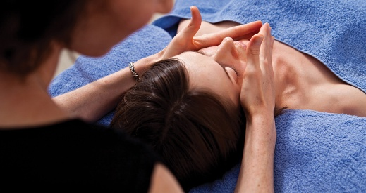 esoteric massage therapies