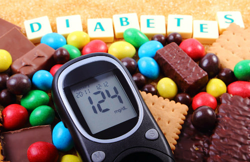 truths about diabetes
