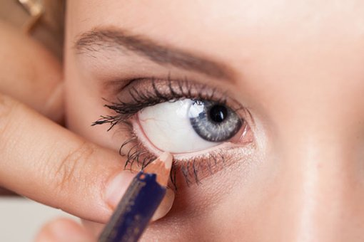 mistakes in eye care