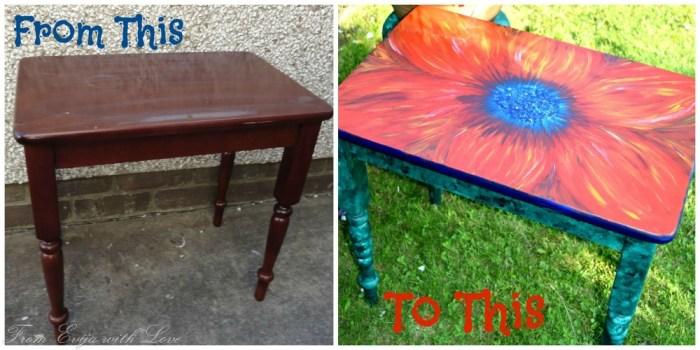 flower table1