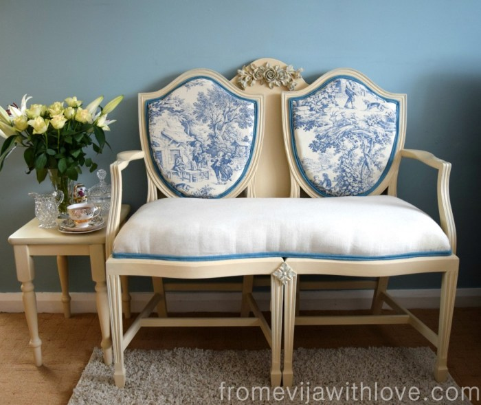 beautiful-diy-french-style-seat