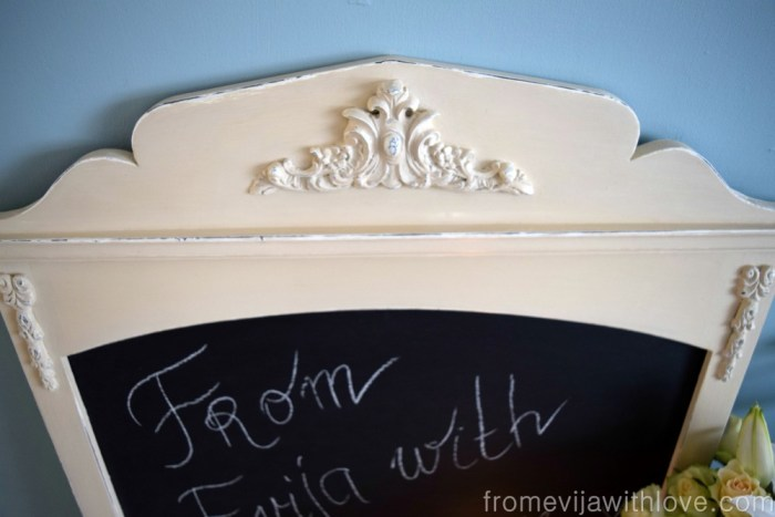 chalk-board-diy-shabby-chic