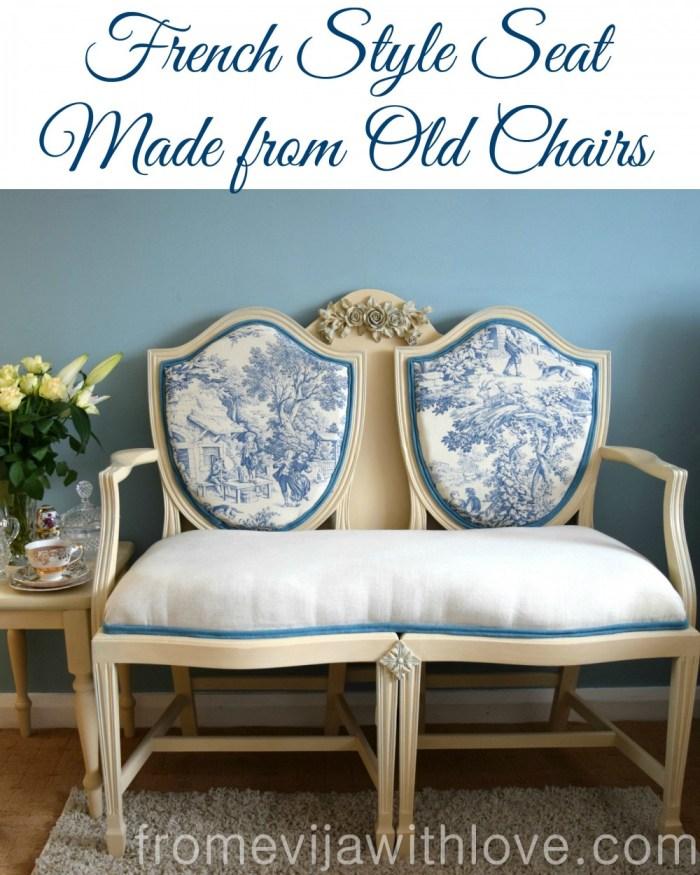 french-style-diy-sofa