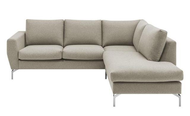Bo concept glasgow boconcept sofa bed review www for Armoire boconcept