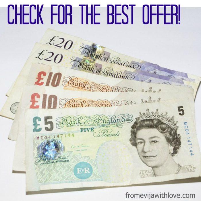 best-offer