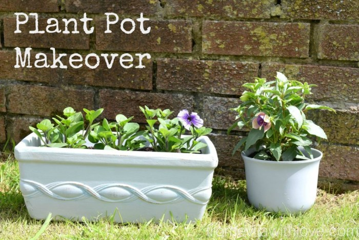 plant-pot-painted-diy