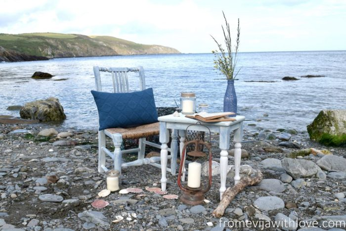 coastal-furniture-makeover