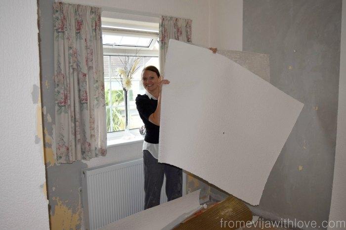 remove-wallpaper-diy