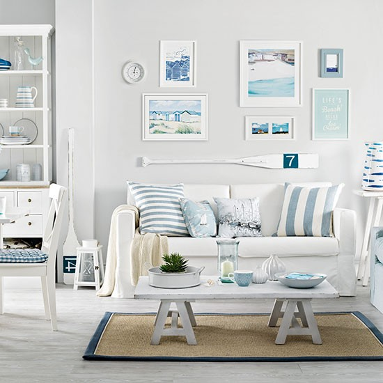Coastal-Living-Dining-Room-Ideal-Home-Housetohome
