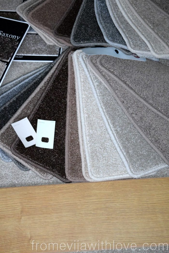 carpet-samples-flooring