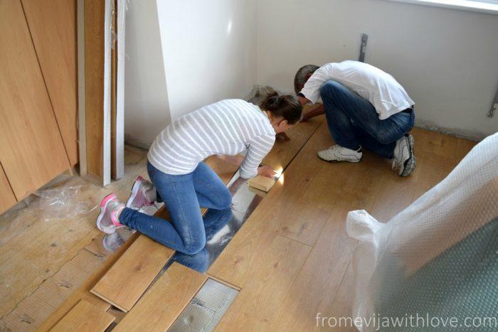 diy-flooring