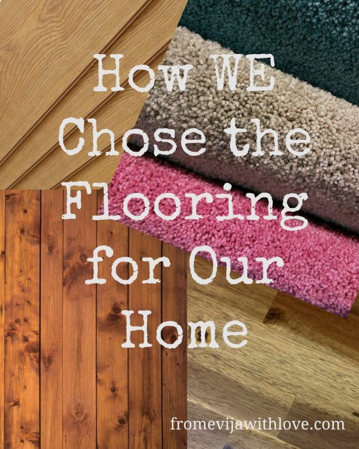 flooring-for-our-home