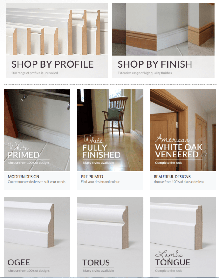 skirting-board-shop