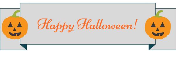 happy-halloween-1