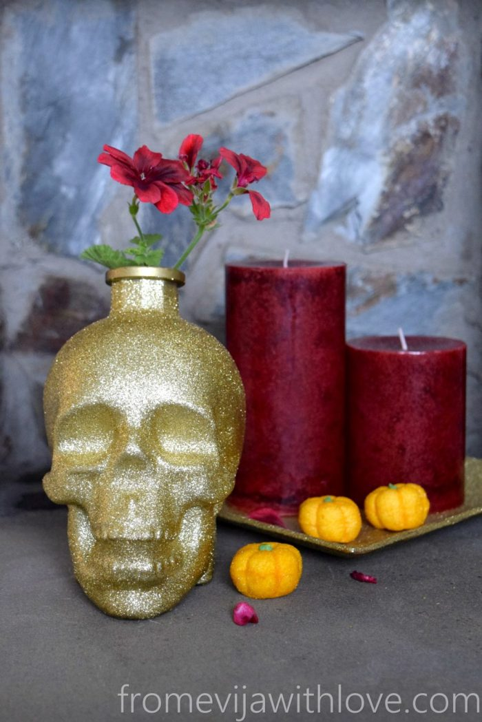 candles-skull-halloween