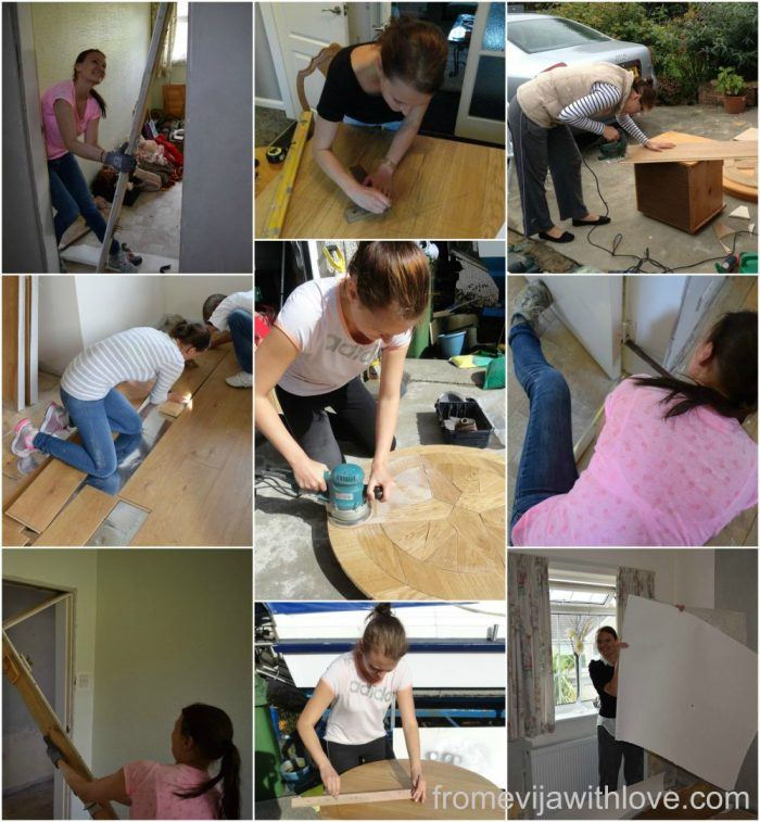 evija-diy-work-1
