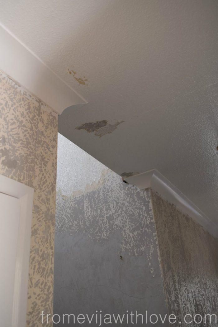 hallway-before-5