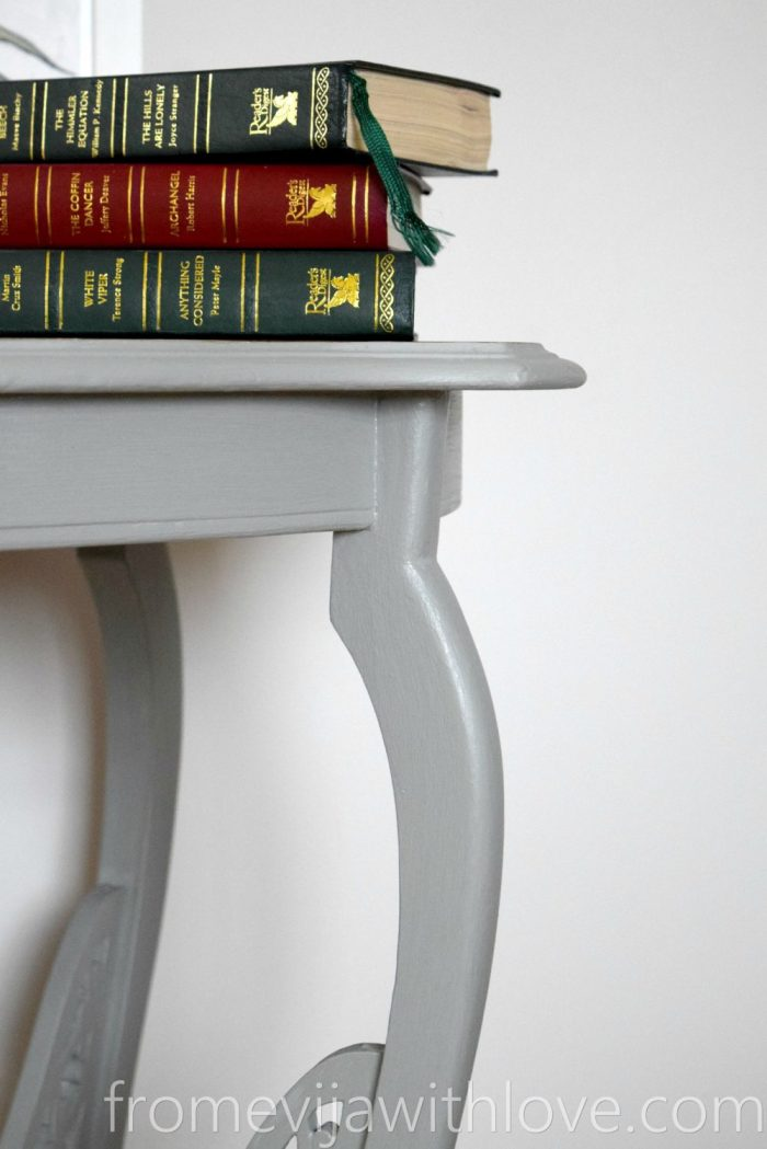 grey-painted-sidetable
