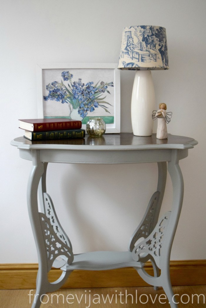 grey-painted-table6
